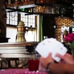 Café de Ster - Ammerzoden - Potje kaarten